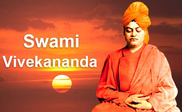 Swami Vivekananda Interesting story in Hindi