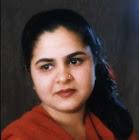 Gurmeet Malhotra