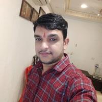 narendra verma
